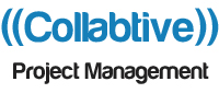 Collabtive Open Source Project Management Software and Groupware